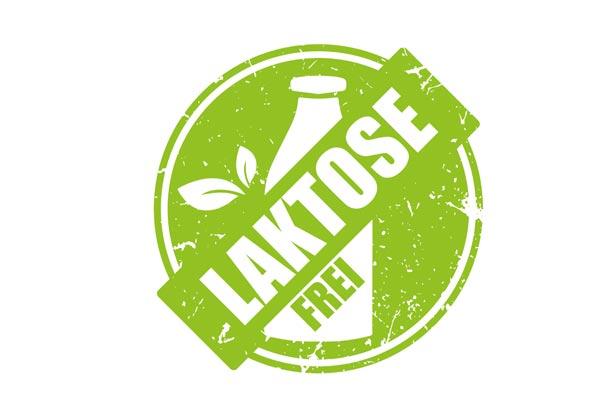 Molkerei-Produkte - Stanislawski & Laas - Rewe Center in